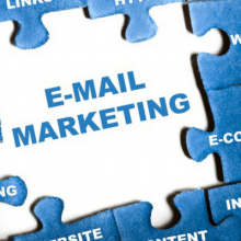 email marketing follow up tips