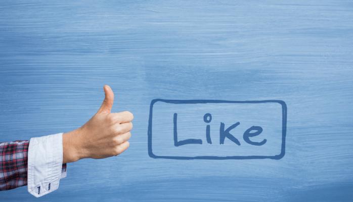 facebook advertising quiz
