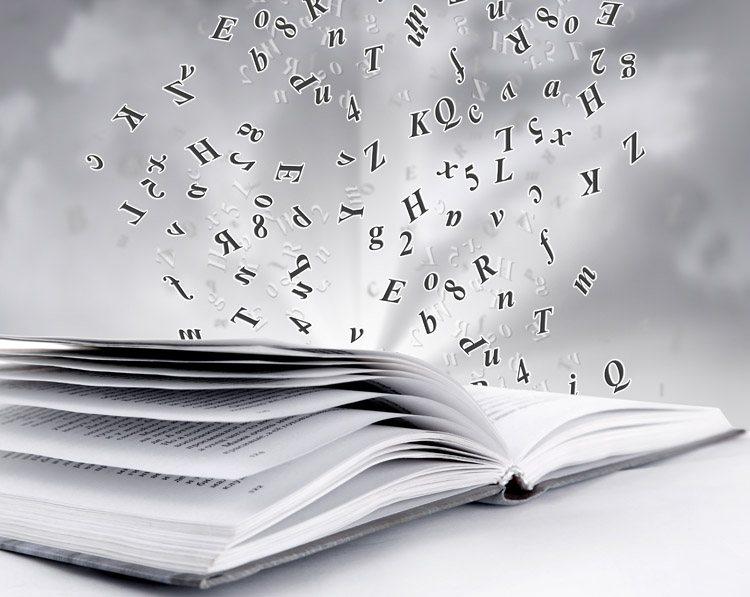 Get Your Book Written
