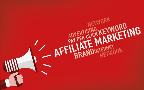 Make Affiliate Marketing Work for You
