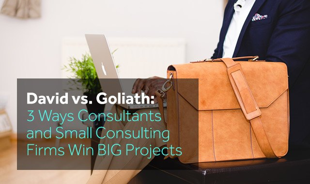 How-Solo-Consultants-Win-Big-Projects