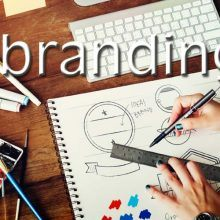 Create a Memorable Brand