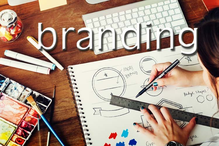 Define the Elements of your Brand