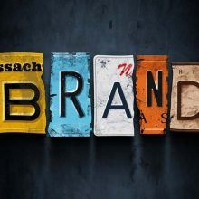 Change Your Brand Name