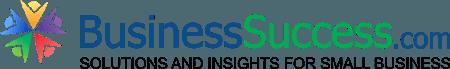 BusinessSuccess.com
