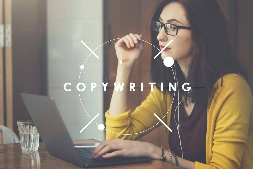 copywriting strategies