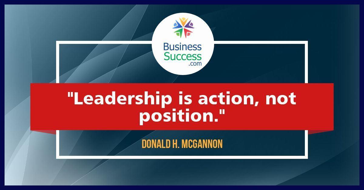 100 Inspirational Business Success Quotes Businesssuccess Com